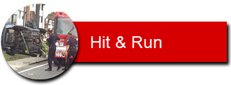 Hit and Run Traffic Accidents