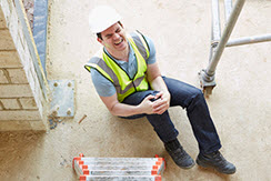 Workers Comp Investigations