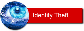 identity theft investigations