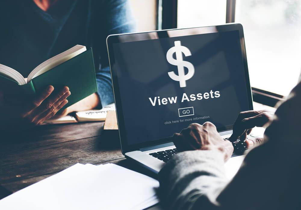 Asset Investigations
