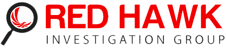 Red Hawk Investigations